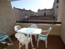 En location saisonnière Marseillan Plage 3414911743 S'antoni immobilier marseillan plage