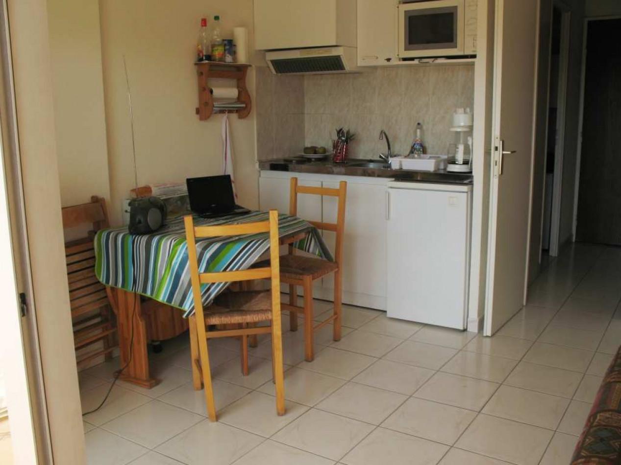 En location saisonnière Marseillan Plage 3414911748 S'antoni immobilier