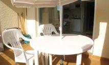 En location saisonnière Marseillan Plage  3414911748 S'antoni immobilier marseillan plage