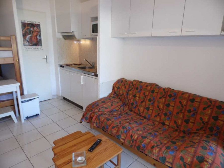 En location saisonnière Marseillan Plage 3414911752 S'antoni immobilier grau d'agde
