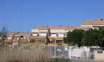 En location saisonnière Marseillan Plage  3414911753 S'antoni immobilier marseillan plage
