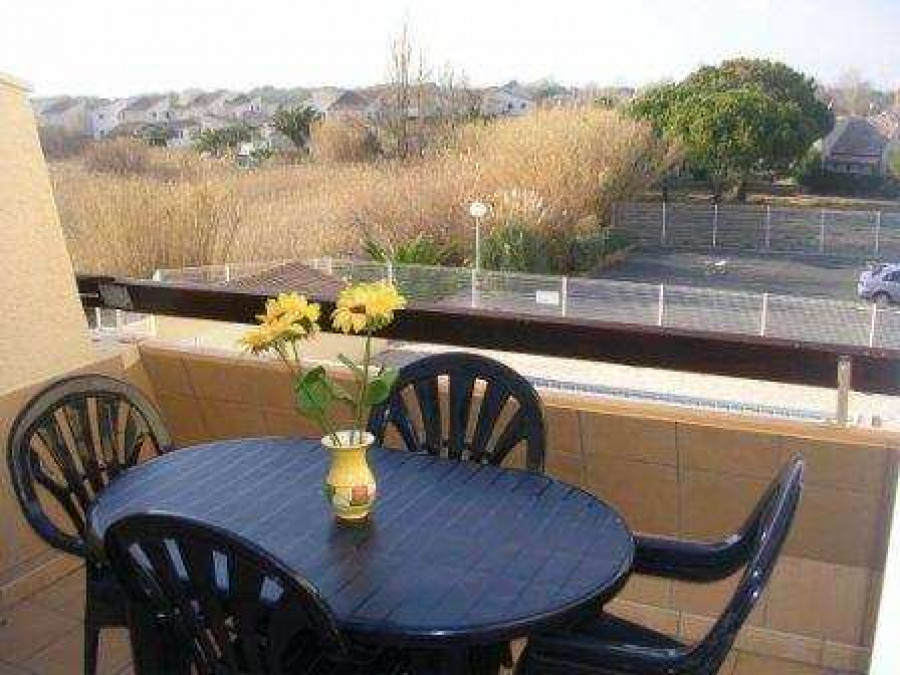En location saisonnière Marseillan Plage 3414911753 S'antoni immobilier agde centre-ville