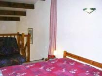 En location saisonnière Marseillan Plage 3414911753 S'antoni immobilier grau d'agde