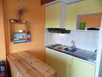 En location saisonnière Marseillan Plage 3414911754 S'antoni immobilier agde centre-ville