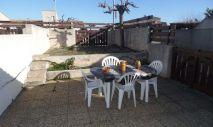 En location saisonnière Marseillan Plage 3414911760 S'antoni immobilier marseillan plage