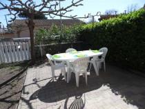 En location saisonnière Marseillan Plage 3414911768 S'antoni immobilier cap d'agde
