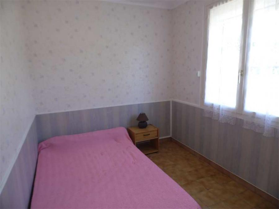 En location saisonnière Marseillan Plage 3414911770 S'antoni immobilier cap d'agde