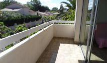 En location saisonnière Marseillan Plage  3414911773 S'antoni immobilier marseillan plage