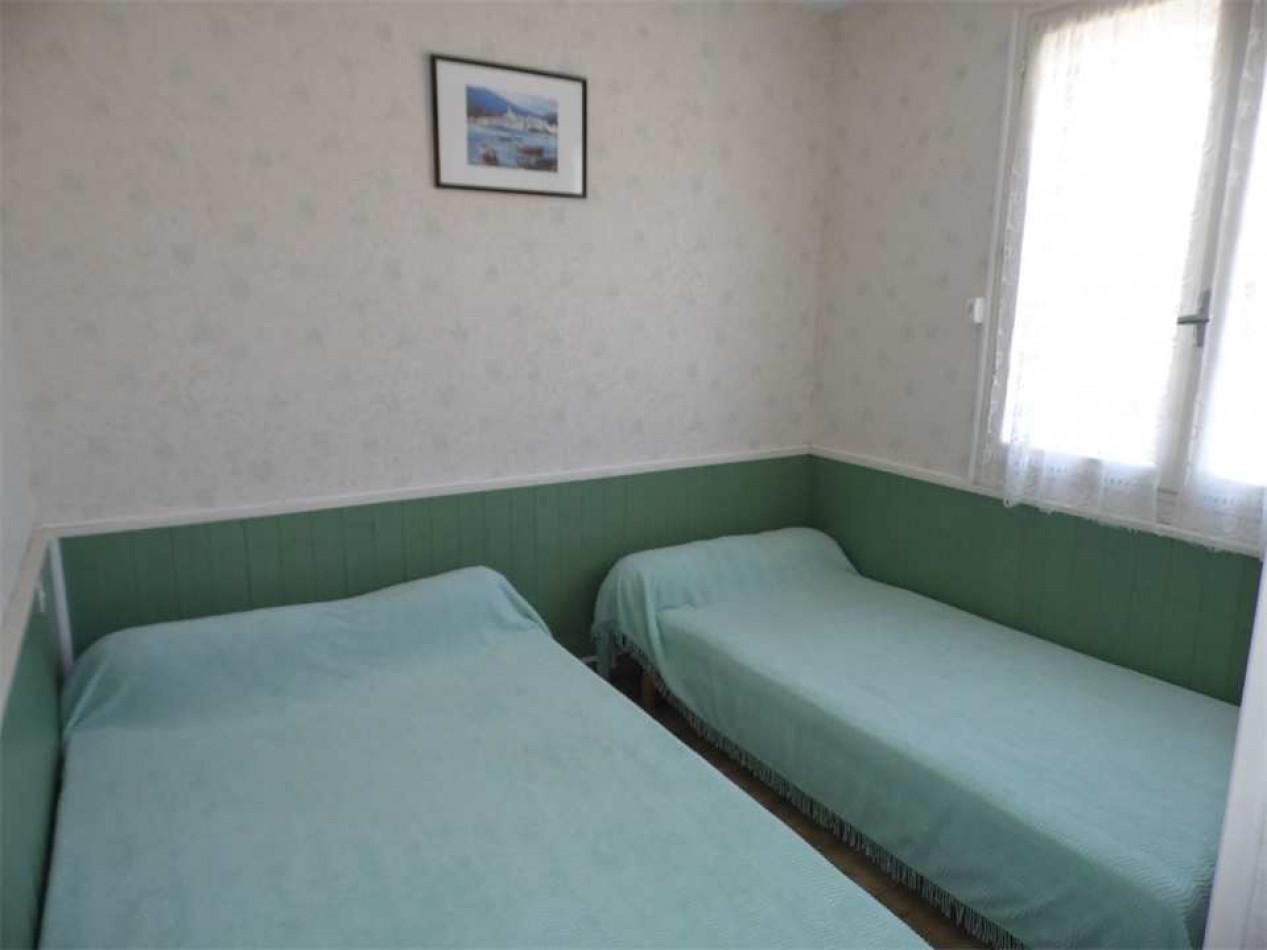 En location saisonnière Marseillan Plage 3414911773 S'antoni immobilier