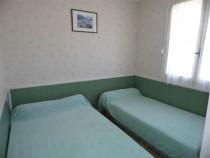 En location saisonnière Marseillan Plage 3414911773 S'antoni immobilier agde