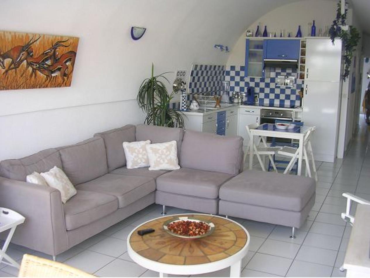 En location saisonnière Marseillan Plage 3414911774 S'antoni immobilier