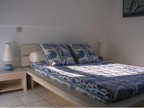 En location saisonnière Marseillan Plage 3414911774 S'antoni immobilier grau d'agde