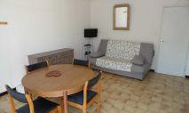 En location saisonnière Marseillan Plage  3414911783 S'antoni immobilier marseillan plage