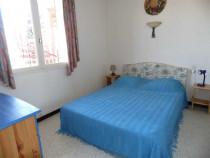 En location saisonnière Marseillan Plage 3414911785 S'antoni immobilier cap d'agde