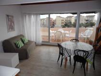 En location saisonnière Marseillan Plage 3414911786 S'antoni immobilier marseillan plage