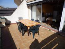 En location saisonnière Marseillan Plage 3414911787 S'antoni immobilier marseillan plage