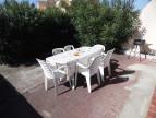 En location saisonnière Marseillan Plage 3414911789 S'antoni immobilier