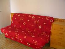 En location saisonnière Marseillan Plage 3414911803 S'antoni immobilier agde