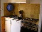 En location saisonnière Marseillan Plage 3414911803 S'antoni immobilier