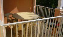 En location saisonnière Marseillan Plage  3414911803 S'antoni immobilier marseillan plage