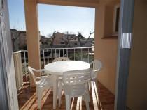 En location saisonnière Marseillan Plage 3414911804 S'antoni immobilier agde