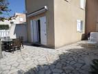 En location saisonnière Marseillan Plage 3414911807 S'antoni immobilier