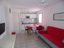 En location saisonnière Marseillan Plage 3414911807 S'antoni immobilier marseillan plage