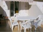 En location saisonnière Marseillan Plage 3414911812 S'antoni immobilier