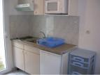 En location saisonnière Marseillan Plage 3414911815 S'antoni immobilier