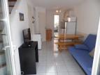A vendre Marseillan Plage 3414911935 S'antoni immobilier