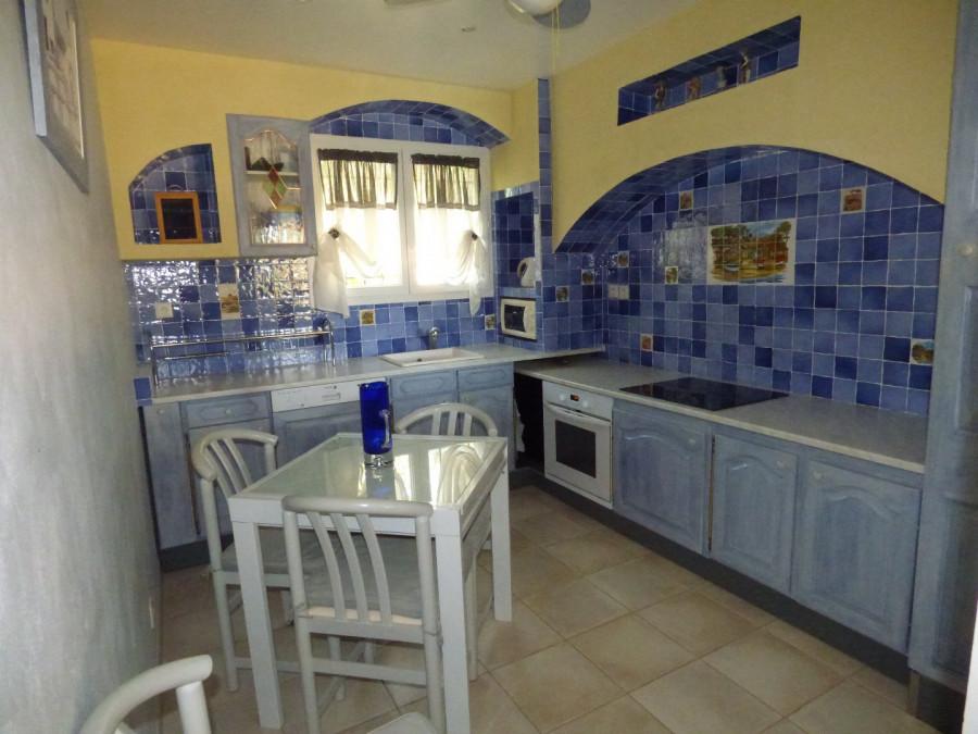 A vendre Marseillan Plage 3414912949 S'antoni immobilier marseillan plage