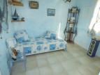 A vendre Marseillan Plage 3414912949 S'antoni immobilier