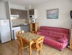 A vendre Marseillan Plage 3414913177 S'antoni immobilier