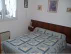 A vendre Marseillan Plage 3414913333 S'antoni immobilier