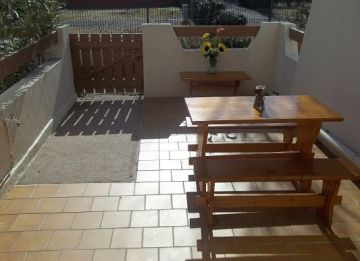 For sale Marseillan Plage 3414913333 S'antoni real estate