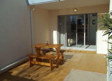 For sale Marseillan Plage 3414913333 S'antoni real estate