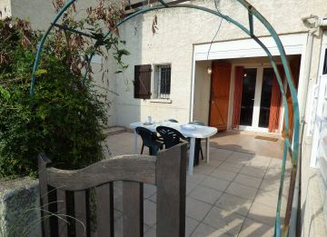For sale Marseillan Plage 3414913815 S'antoni real estate