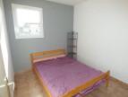 A vendre Marseillan Plage 3414913815 S'antoni immobilier