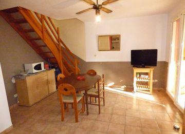 For sale Marseillan Plage 3414913815 S'antoni real estate