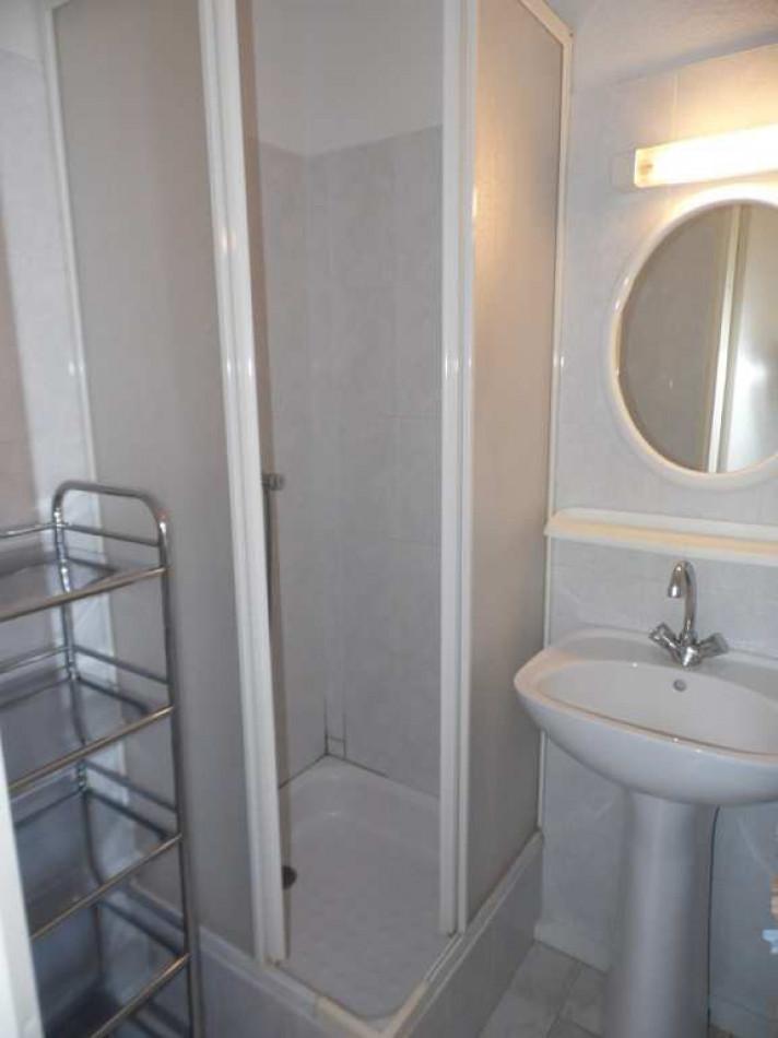 En location saisonnière Marseillan Plage 3414914031 S'antoni immobilier