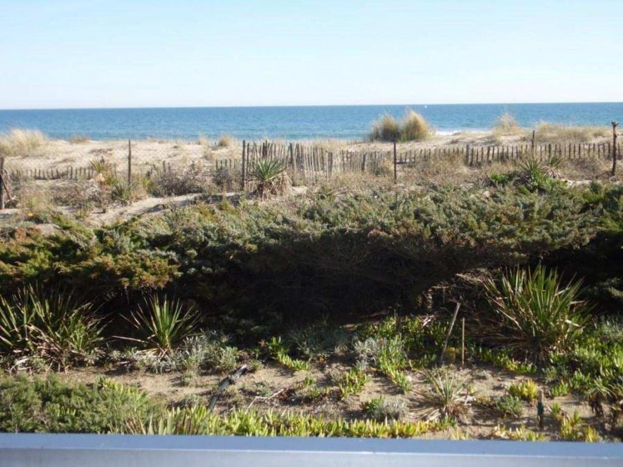 En location saisonnière Marseillan Plage 3414914098 S'antoni immobilier marseillan plage