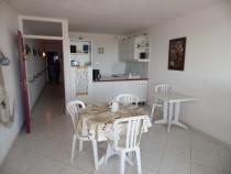 En location saisonnière Marseillan Plage 3414914098 S'antoni immobilier agde