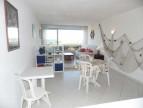 En location saisonnière Marseillan Plage 3414914098 S'antoni immobilier
