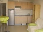En location saisonnière Marseillan Plage 3414914136 S'antoni immobilier