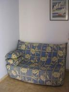 En location saisonnière Marseillan Plage 3414914193 S'antoni immobilier agde centre-ville