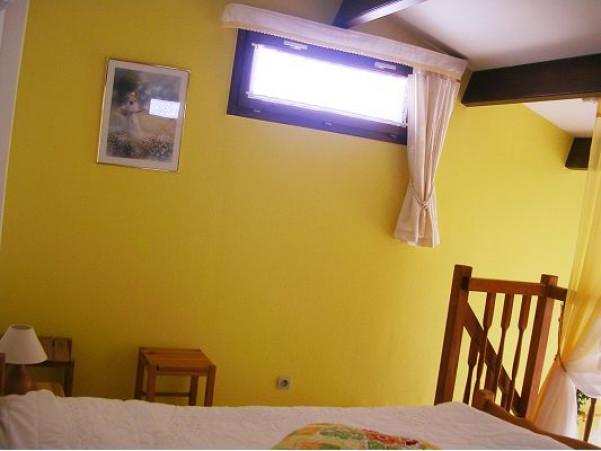 For seasonal lettings Marseillan Plage 3414914193 S'antoni real estate