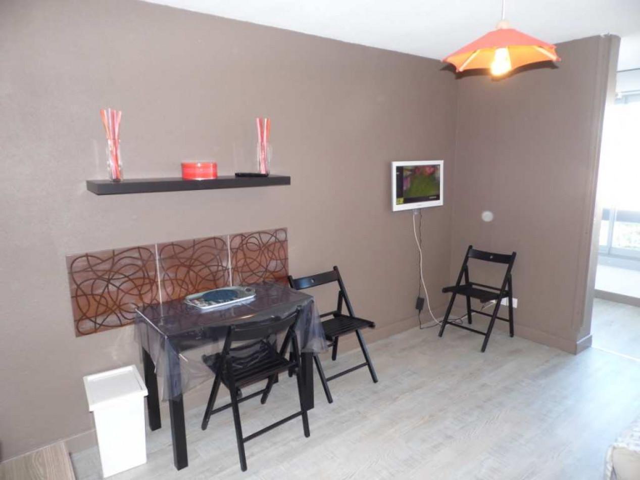 En location saisonnière Marseillan Plage 3414914209 S'antoni immobilier