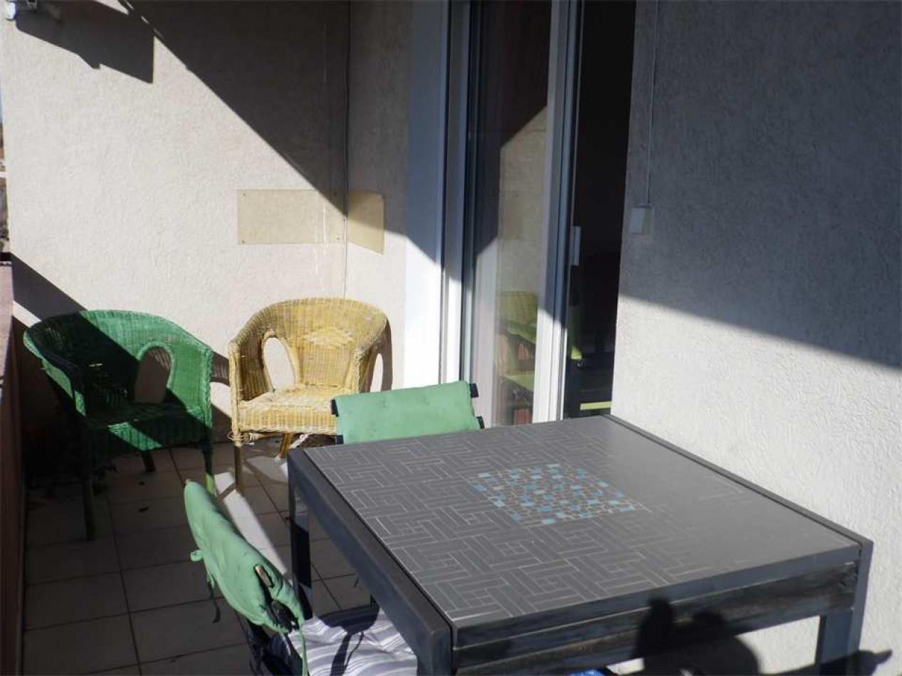 En location saisonnière Marseillan Plage 3414914215 S'antoni immobilier