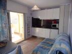 En location saisonnière Marseillan Plage 3414914245 S'antoni immobilier marseillan plage