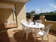 For seasonal lettings Marseillan Plage 3414914245 S'antoni real estate